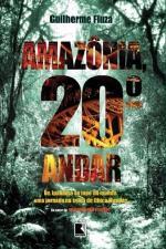 Amazonia 20. Andar