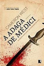 A Adaga de Médici