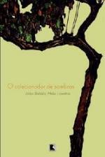 O COLECIONADOR DE SOMBRAS