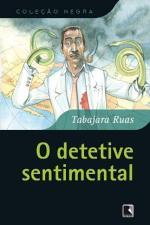 O Detetive Sentimental