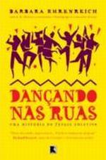 Dançando Nas Ruas