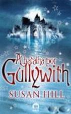 A Batalha Por Gullywith