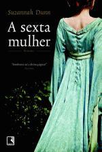 A Sexta Mulher