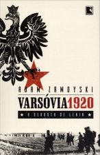 Varsóvia 1920 - A Derrota de Lenin