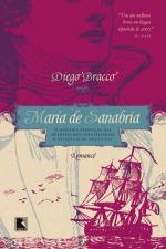 María de Sanabria
