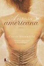 ESPOSA AMERICANA, A - RECORD