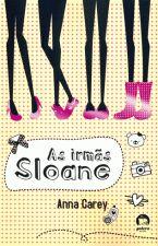As Irmãs Sloane