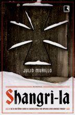 Shangri-La - E Se A Historia Como A Conhecemos For