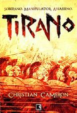Tirano