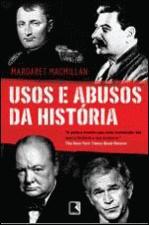 Usos e Abusos da Historia