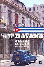 Expedições Urbanas - Havana