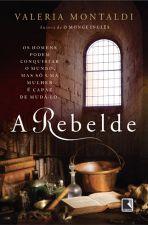 A Rebelde