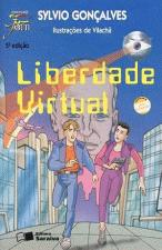 Liberdade Virtual