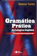 Gramática Prática da Língua Inglesa o Inglês Descomplicado