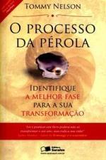 O processo da pérola