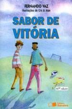 Sabor de Vitória