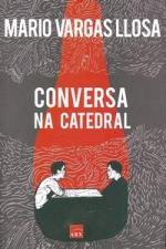 CONVERSA NA CATEDRAL