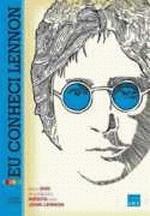 Eu Conheci Lennon