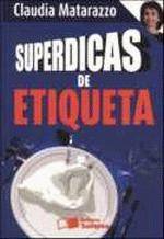 SUPERDICAS DE ETIQUETA