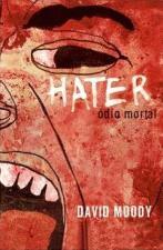 Hater - Odio Mortal