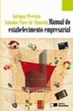 Manual do Estabelecimento Empresarial