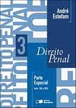 Direito Penal-parte Especial-volume 3