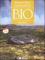 Bio Volume 3 (sem Cd)