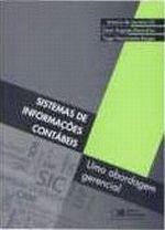 Sistema de Informações Contábeis - Uma Abordagem Gerencial