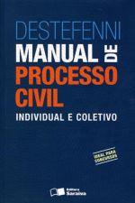 Manual de Processo Civil - Individual e Coletivo