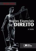 Noções Essenciais de Direito