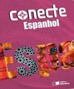 Conecte Espanhol - Box Completo