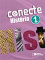 Conecte Historia Volume 1