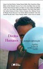 Direitos Humanos: Protecão e Promocão