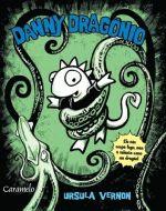Danny Dragonio