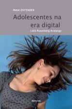 Para Entender Adolescentes na era Digital