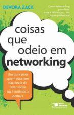 Coisas Que Odeio Em Networking - um Guia para Quem Não Tem Paciência D