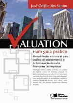 Valuation (Um Guia Pratico)