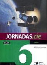 Jornadas Ciências 6º ano + Lidi