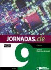 Jornadas Ciências 9º ano + Lidi