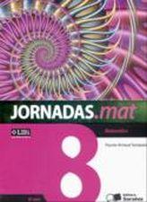 Jornadas Mat Matematica 9 Ano