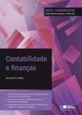 Contabilidade e Finanças - Série fundamentos