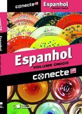 Conecte Espanhol - Vol. Unico