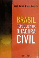 Brasil - República da Ditadura Civil