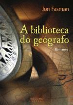 Biblioteca do Geografo, a