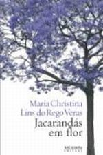 JACARANDAS EM FLOR