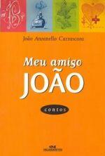 Meu Amigo João