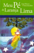 O Meu Pé de Laranja Lima - 116ª Edição