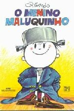 Menino Maluquinho, O - 92ª Ed.