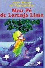 O Meu Pé de Laranja Lima - 133ª Ed