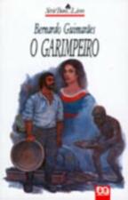 O Garimpeiro